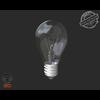 22 23 01 978 bulb render 01 4