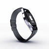 22 23 05 636 iwatch apple 0000.jpg1377ec9f f4bd 4bee 8e6b 5ba9b326bd71original 4