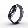 22 23 07 991 iwatch apple 0004.jpg2d21353e c8a5 436b 94be 0d1b22e45a99original 4