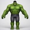 22 23 37 531 game ready superhero hulk 01 4