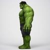 22 23 38 342 game ready superhero hulk 02 4