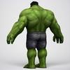 22 23 40 236 game ready superhero hulk 03 4