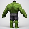 22 23 41 848 game ready superhero hulk 04 4