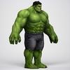 22 23 42 688 game ready superhero hulk 05 4