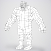 22 23 45 522 game ready superhero hulk 07 4