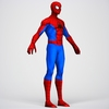 22 23 48 72 game ready superhero spider man 05 4