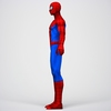 22 23 48 900 game ready superhero spider man 02 4