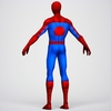 22 23 49 645 game ready superhero spider man 03 4