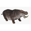 22 23 50 447 hippopotamusblendpic1 4