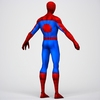 22 23 51 214 game ready superhero spider man 04 4