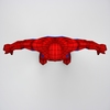 22 23 51 927 game ready superhero spider man 06 4