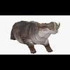 22 23 56 502 hippopotamusblendpic3 4