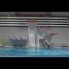 22 25 20 440 diving sport complex 7 4