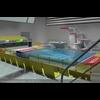 22 25 23 545 diving sport complex 12 4