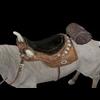 22 26 38 881 saddlebredhorses5 4