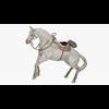 22 26 40 463 saddlebredhorseblendpic1 4