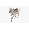 22 26 42 663 saddlebredhorseblendpic3 4