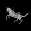 22 26 48 320 horseblackpic3 4