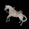 22 26 51 473 saddlebredhorses1 4