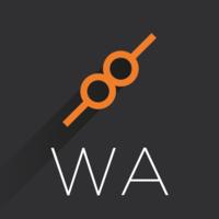 Weld Autosmooth for 3dsmax 2.0.0 (3dsmax script)