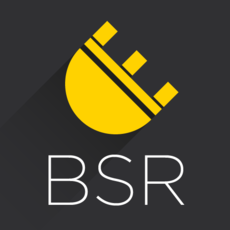 Batch Studio Renderer 1.0.0 for 3dsmax (3dsmax script)
