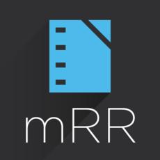 mr Render Reporter for 3dsmax 2.0.0 (3dsmax script)