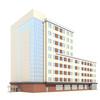 22 34 50 376 office building 01 color 0000.jpg03801bcc 405c 47ec 9900 ac28691b8f00larger 4