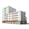 22 34 51 64 office building 01 color 0001.jpgaa2100e9 addf 49db b016 ea810137d2f2larger 4