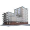 22 34 52 646 office building 01 color 0002.jpgcda98d94 e479 457a 95a2 e54137a031a5larger 4