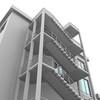 22 35 02 819 office building 01 ambient 0007.jpgcddea719 7f6f 4afa b4b0 7051f4f45c8alarger 4
