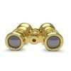 22 36 43 927 binoculars.rgb color.0000.jpga646b6ef aa80 43f1 a0b5 f7401308df5aoriginal 4