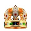 22 36 50 961 1 crown static render0014.jpg6598ae85 0436 43b2 9af8 da4a305408dforiginal 4