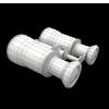 22 36 51 796 binoculars.rgb color.0001.jpg119d77ca cab2 4ffb afba 55583e96b2b1original 4