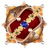22 37 22 805 au crown static render0003.jpg8ed92dc2 d248 451d bc7b c06bd9bdb0d3original 4