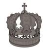 22 37 26 277 imperial crown 00000.jpge290357f f5e2 48b8 91b1 74683879a286original 4