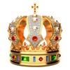 22 37 27 123 1 crown static render0001.jpg8514a6ba 7776 4b68 b4c2 61915661b99aoriginal 4