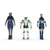 22 38 55 896 robot pack1 002.jpg7f7796c3 a1f5 40d4 b84d 886771a7c179original 4