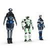 22 39 00 185 robot pack1 003.jpg21f33cda 931e 46c1 bbd9 9f2a0bf89f67original 4