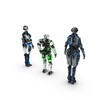 22 39 05 453 robot pack1 004.jpgacce824d f3c0 4c5a 9d57 ab88fd04bf47original 4