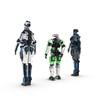 22 39 13 800 robot pack1 006.jpg310b58de 4223 44b1 a8f0 11ffa6f876eeoriginal 4