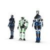 22 39 15 628 robot pack1 001.jpg66f40a16 dbbf 439f bfcc c6a0ca25d123original 4