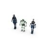 22 39 16 412 robot pack1 007.jpg5a61ea1d 703e 4e06 a02a c8edac03a9fboriginal 4