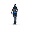 22 39 18 773 robot 14 001.jpga0a04b3c 1205 428b adf1 fc2d4c28ba11original 4