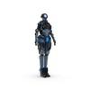 22 39 20 727 robot 14 002.jpg2145fe3b 7aa9 4661 8328 1ec0415927f8original 4