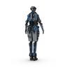 22 39 21 506 robot 14 003.jpg6454fba9 07af 494a bce3 0f17cc8d2146original 4
