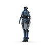 22 39 23 13 robot 14 004.jpgfb0ad0ed dc90 457a baaf 101efd9cc53foriginal 4