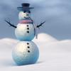 22 40 50 688 snowman 0003.jpgd805fe0b c3f0 4992 af08 a305c1b5b06boriginal 4