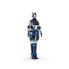 22 41 02 792 robot 15 002.jpg726a162a 6651 42b5 9bef f6a970b9b8d5original 4
