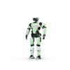 22 45 17 401 robot 13 001.jpg65747a12 4b82 4f79 9524 844c1fc618adoriginal 4