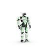 22 45 18 380 robot 13 002.jpg9fdbde1c 8f70 4520 948b a67b767439aboriginal 4